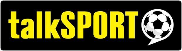 talkSPORT_football_NoFreq_RGB (3)