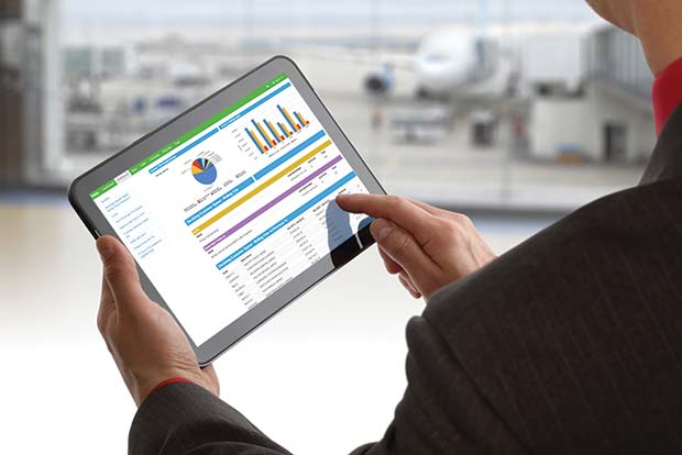 vecta-tablet-300dpi-hi-res