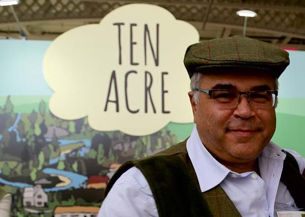Tony-Goodman-(CEO)-Ten-Acre[2]