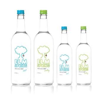 elm_spring_honest_water_group