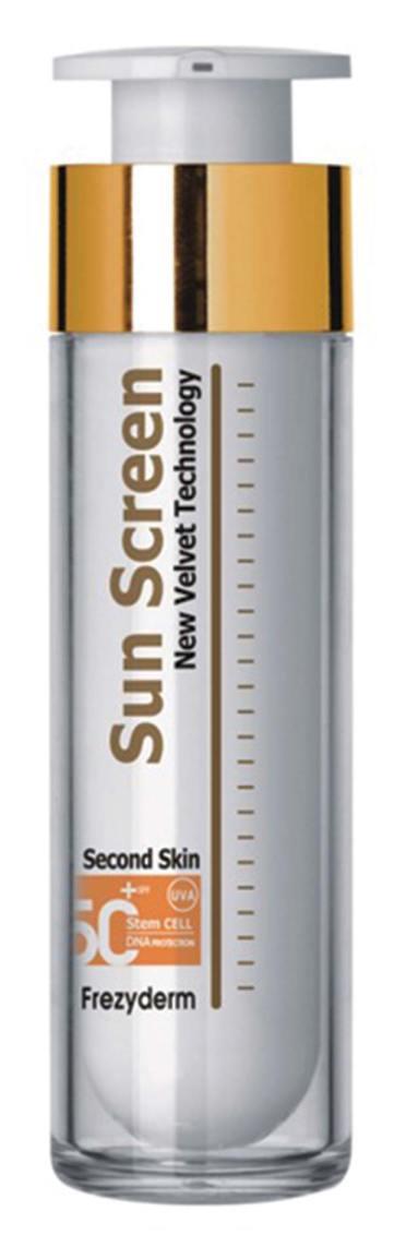 Face-Sunscreen---SUN-SCREEN-VELVET-FACE-CREAM-SPF-50+