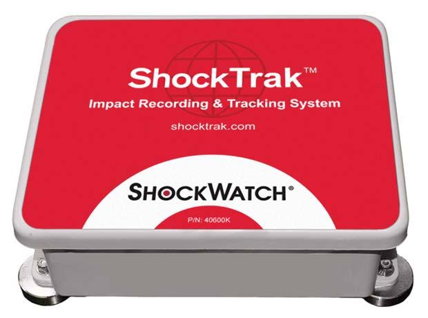 ShockTrack-Image