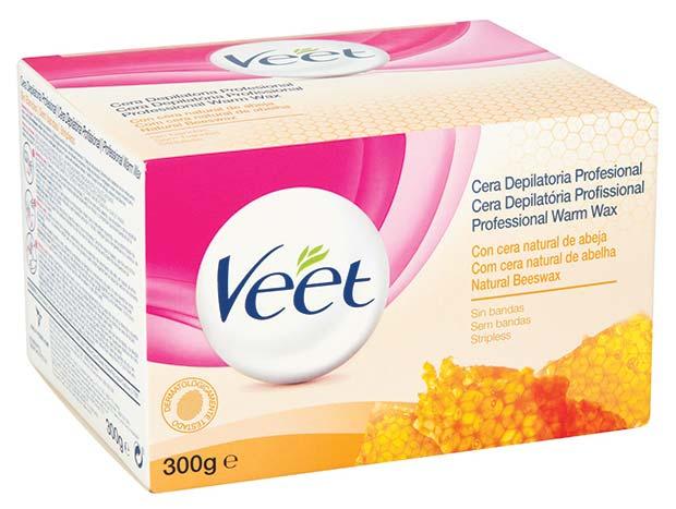 Veet-Professional-Warm-Wax-Jar[3]