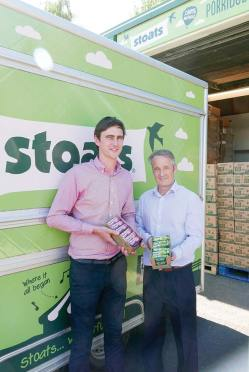 tony-stone-managing-director-at-stoats-and-john-mclintock-operations-director-at-brakes-scotland13