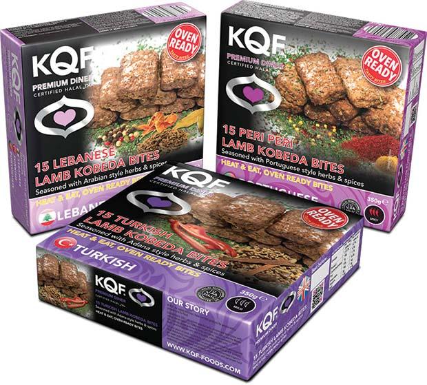 kobeda-packaging