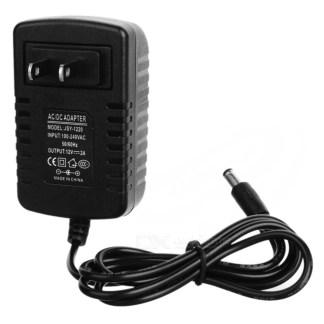 12 V adapter for AWT2019024H