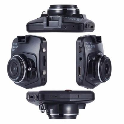 Mini Dash Cam - Wholesale Products Pro