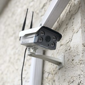 Security Cameras - Wholesale Products Pro