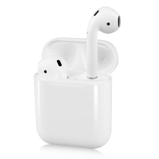 wholesale-products-pro-i12-touch-tws-wireless-earbuds-white