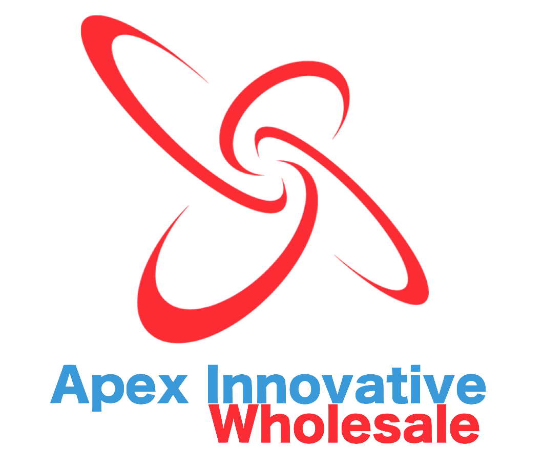 Wholesale Products pro