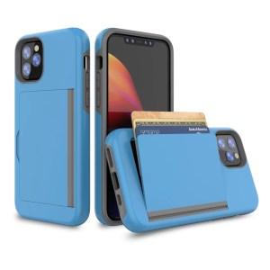 Mobile phone Casing