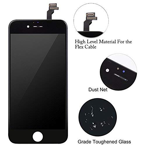 Screen Replacement for iPhone - Wholesale Products Pro