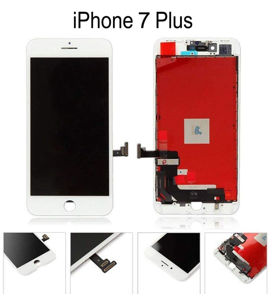 Mobile phone Screen Replacement - Wholesale Products Pro
