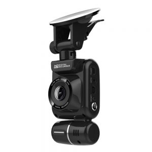1080p full hd dual dashcam - Wholesale Products Pro