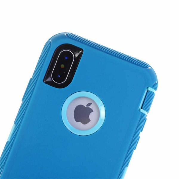 For Iphone Xsm Defender Case - Wholesale Products Pro