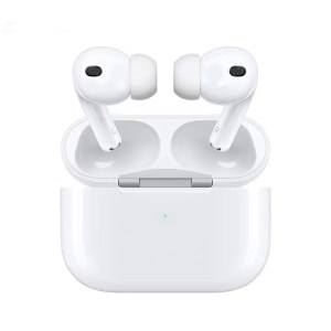 air-3-pro-earbuds-headphones-white-wireless-headphones-wholesale-products-pro-canada-usa-saskatoon