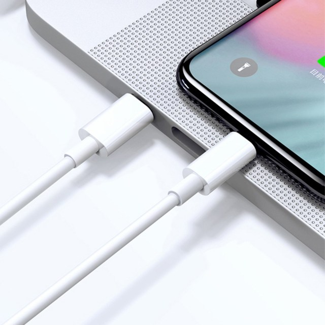 PD Fast Charger and Cable Bundle Offer - Wholesale Products Pro