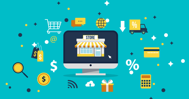 Smart ecommerce growth hacks