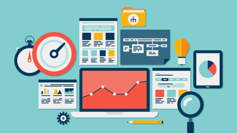 Top tools to help eCommerce business