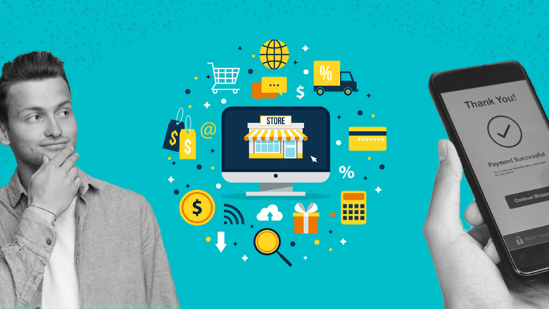 Instant eCommerce Strategies for Growth