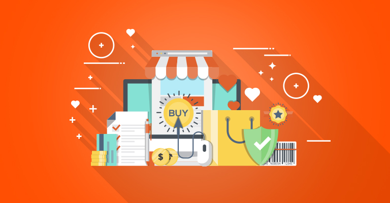 Tips to build eCommerce Business