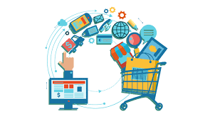 Ecommerce Operations