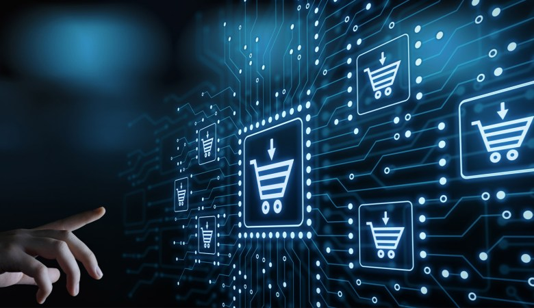 Advanced Technologies Redefining eCommerce