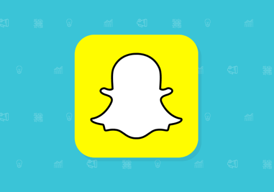 Benefits of Snapchat for online Business