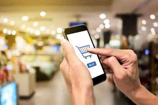 Ways Customers like Ecommerce Products