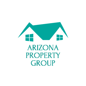 Arizona Property Group | 8825 N 23rd Ave Ste 100 Phoenix, AZ 85021