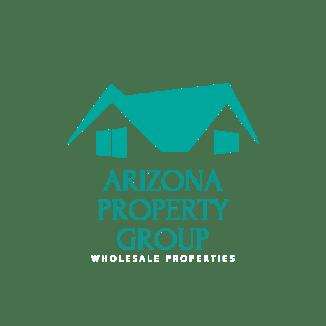 Arizona Property Group | 8825 N 23rd Ave Ste 100 Phoenix, AZ 85021