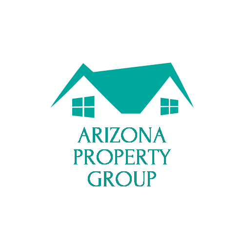 Arizona Property Group | 8825 N 23rd Ave Ste 100 Phoenix, AZ 85021 - Wholesalers - Contact Steve 623-349-1860 Text for Fastest Response