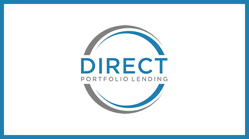Direct Portfolio Lending Morgan Smith President, Private Lending NMLS - 13580 503.348.8885 - cell 503.636.6000 EXT. 1118 - office morgan.smith@directorsmortgage.net Lake Oswego, OR