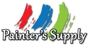 Paint - Lacquer - Coating - Epoxy - Prep - Supplies Painter's Supply 1126 S Mesa Drive, Mesa, AZ 85204 - (480) 833-0339