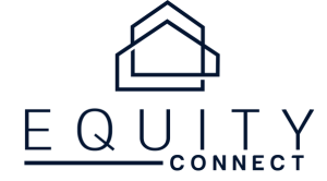 Equity Connect Wholesale Properties Andy Brannick (602) 717-6656 abrannick@equityconnect.com 4002 N Miller Rd C200 Scottsdale AZ 85250