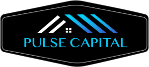 Pulse Capital Real Estate Investments wholesale properties Pulse Capital LLC, 2 N Central Ave, 18th Floor, Phoenix AZ 85004, USA (480) 378-1722