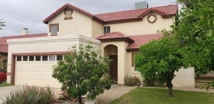 3636 W Wagoner Rd Glendale AZ 85308