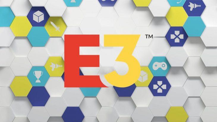 E3 Mozaic