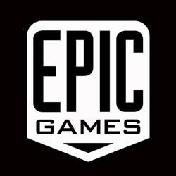 Epic Games, Inc. - WholesGame