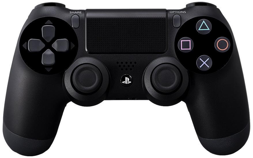 PlayStation 4 Dualshock 4 Wireless Controller Wholesale