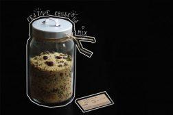 Festive Couscous Mix