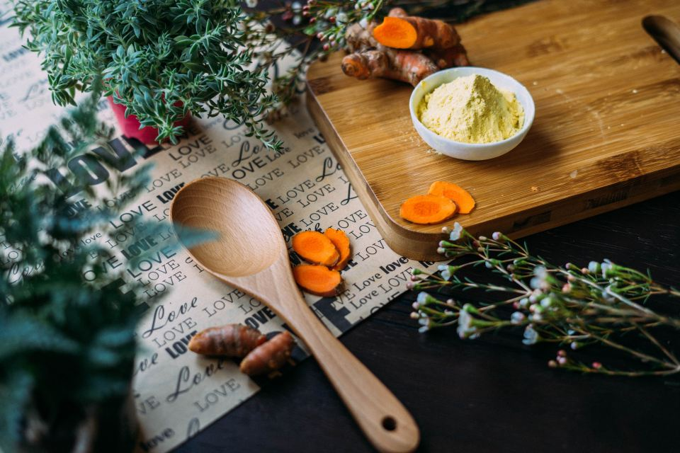 Healthy Cooking Classes ~ Wholesome Foodstore