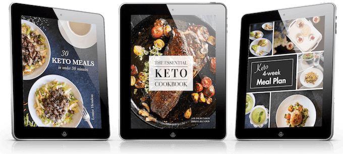 What Is the Ketogenic Diet and 5 Tips for Getting Started