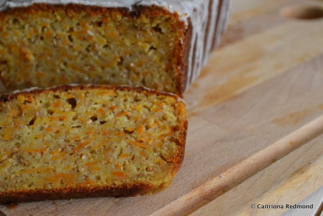 carrot-and-apple-cake-2