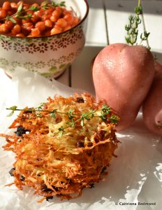swift-baked-crispy-potatoes-1