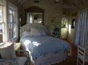 Beautiful decor and furnishings