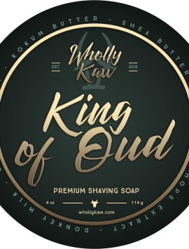 Soap-KingofOud-New-01