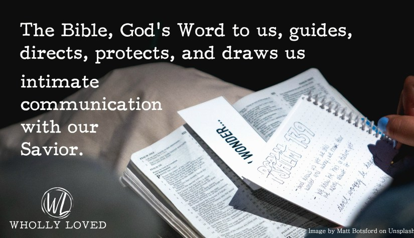 WL-BibleQuote-Web