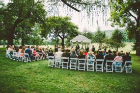 053-MargaretandBen-03.Ceremony-20150809-163617
