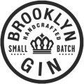 Brooklyn-Gin-001-min